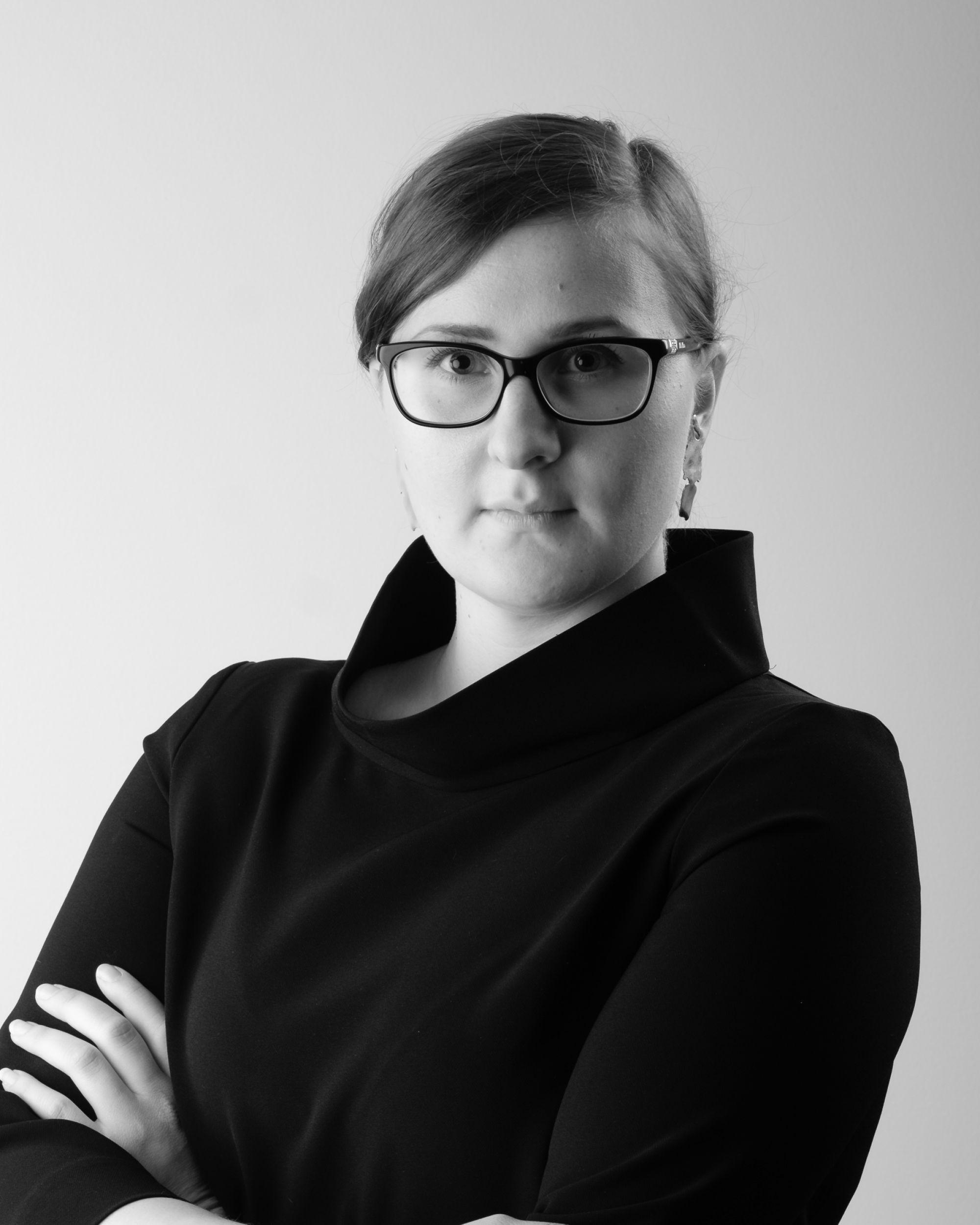 Hanna-Marie Naukkarinen