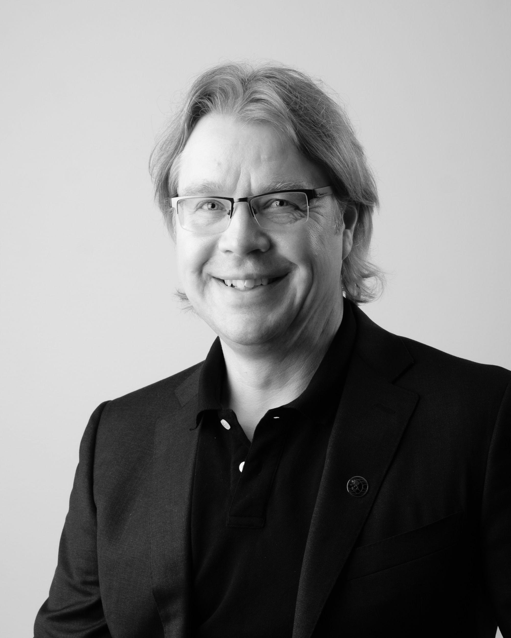 Jussi Hietalahti