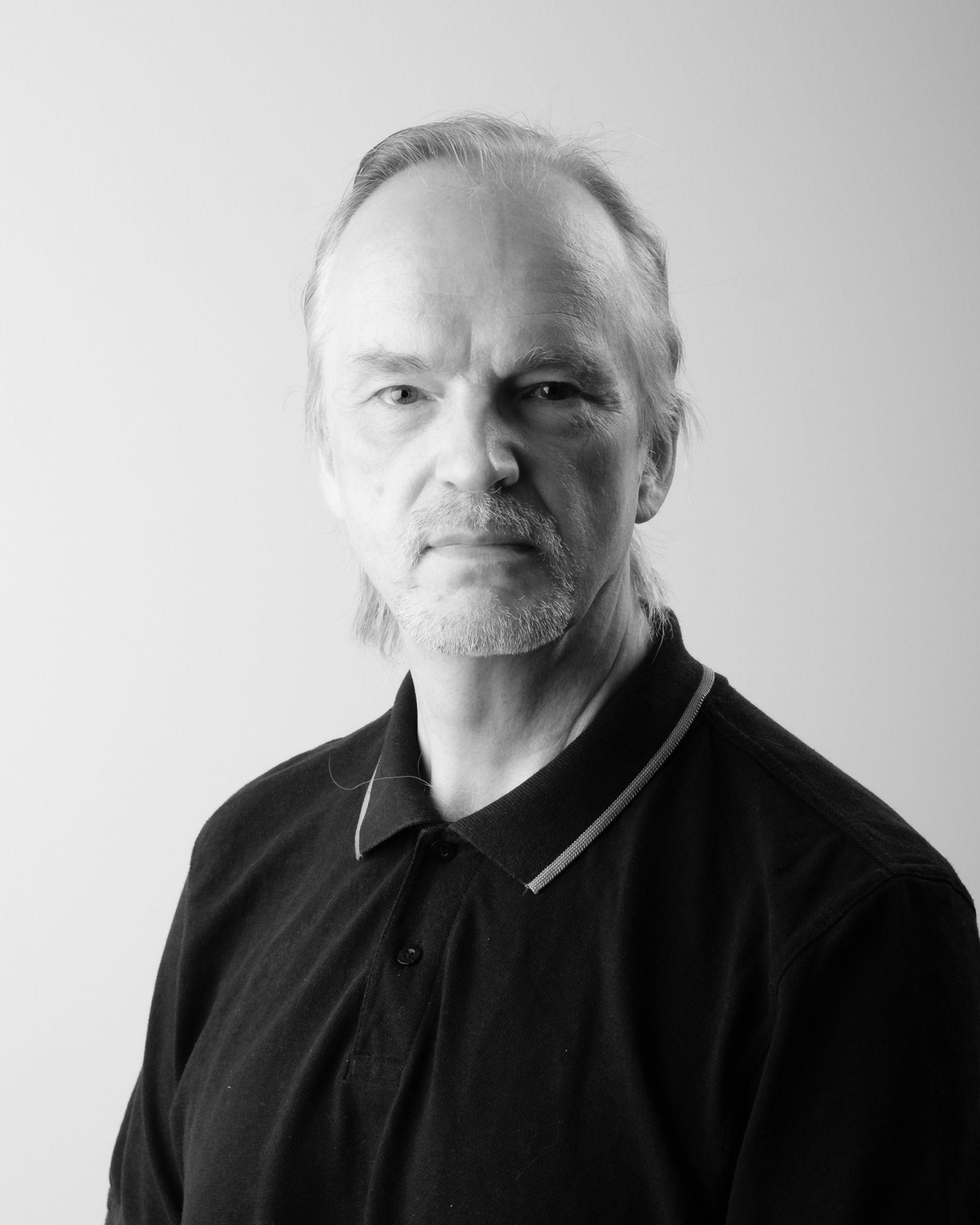Jyrki Koskinen