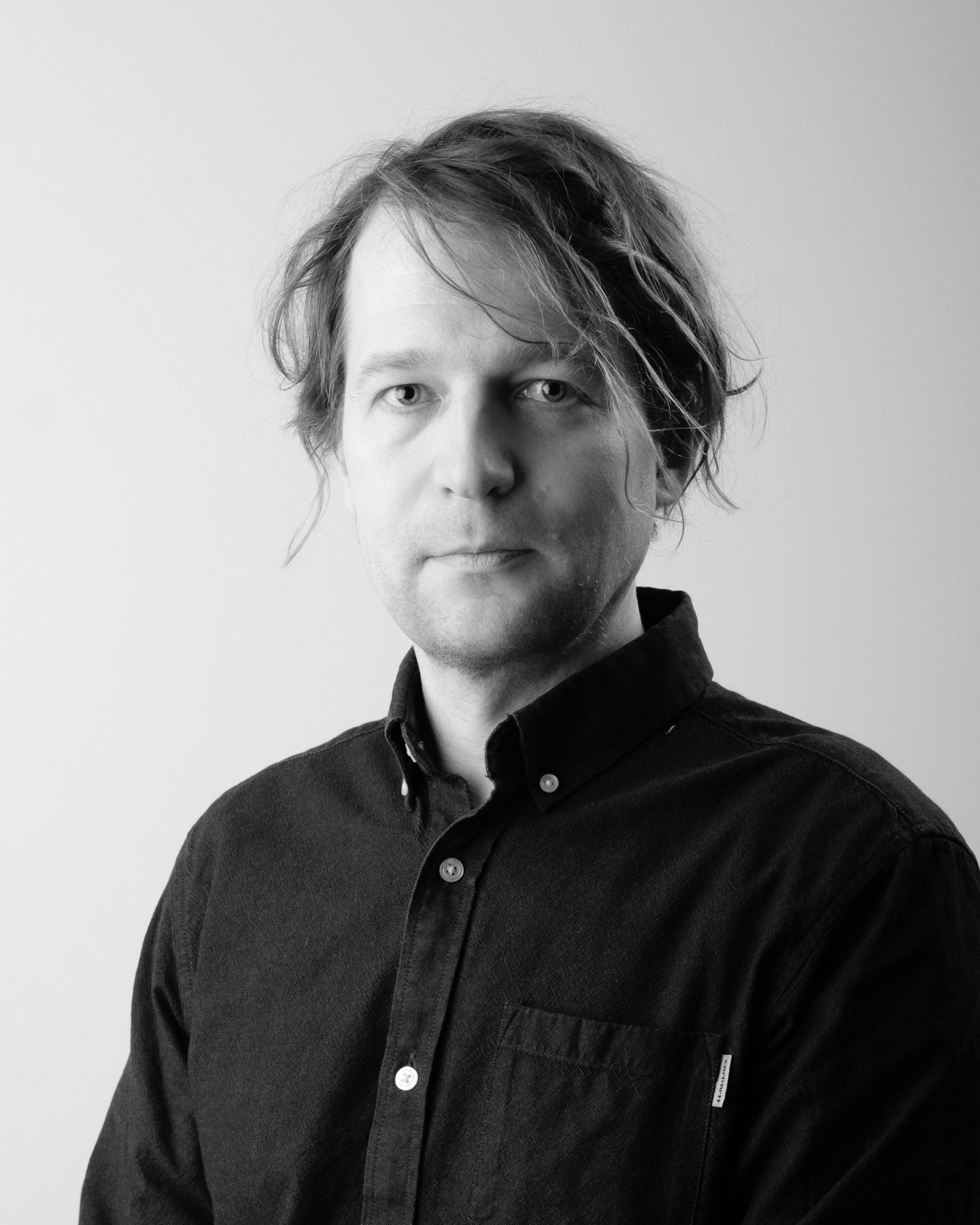Sami Kytökorpi