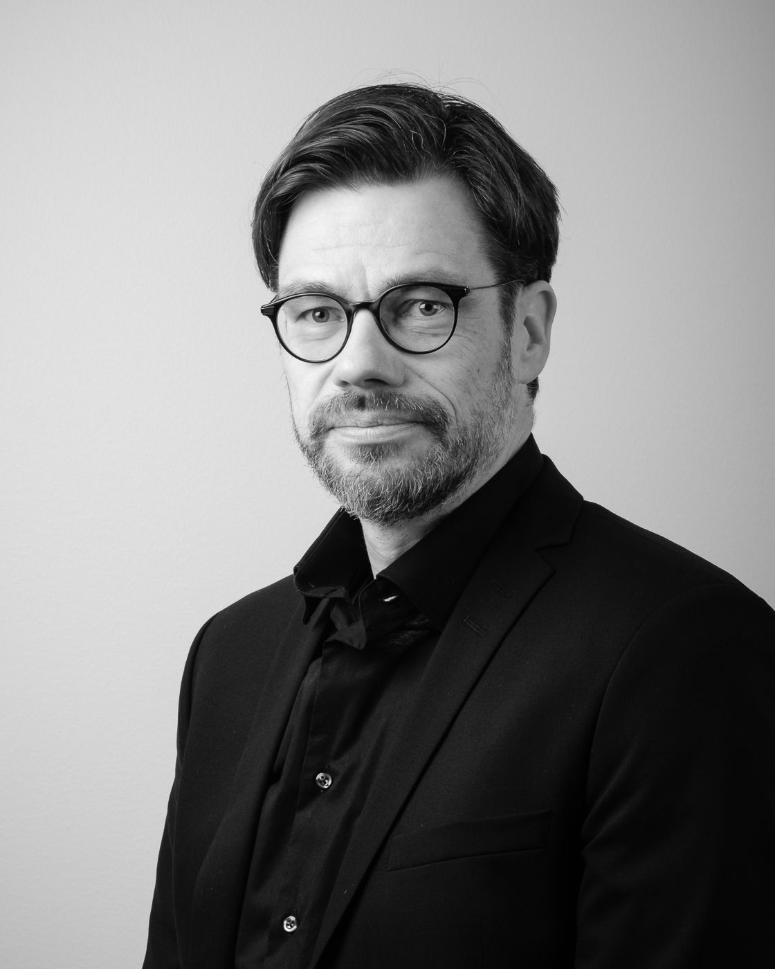 Jari Mäkimartti