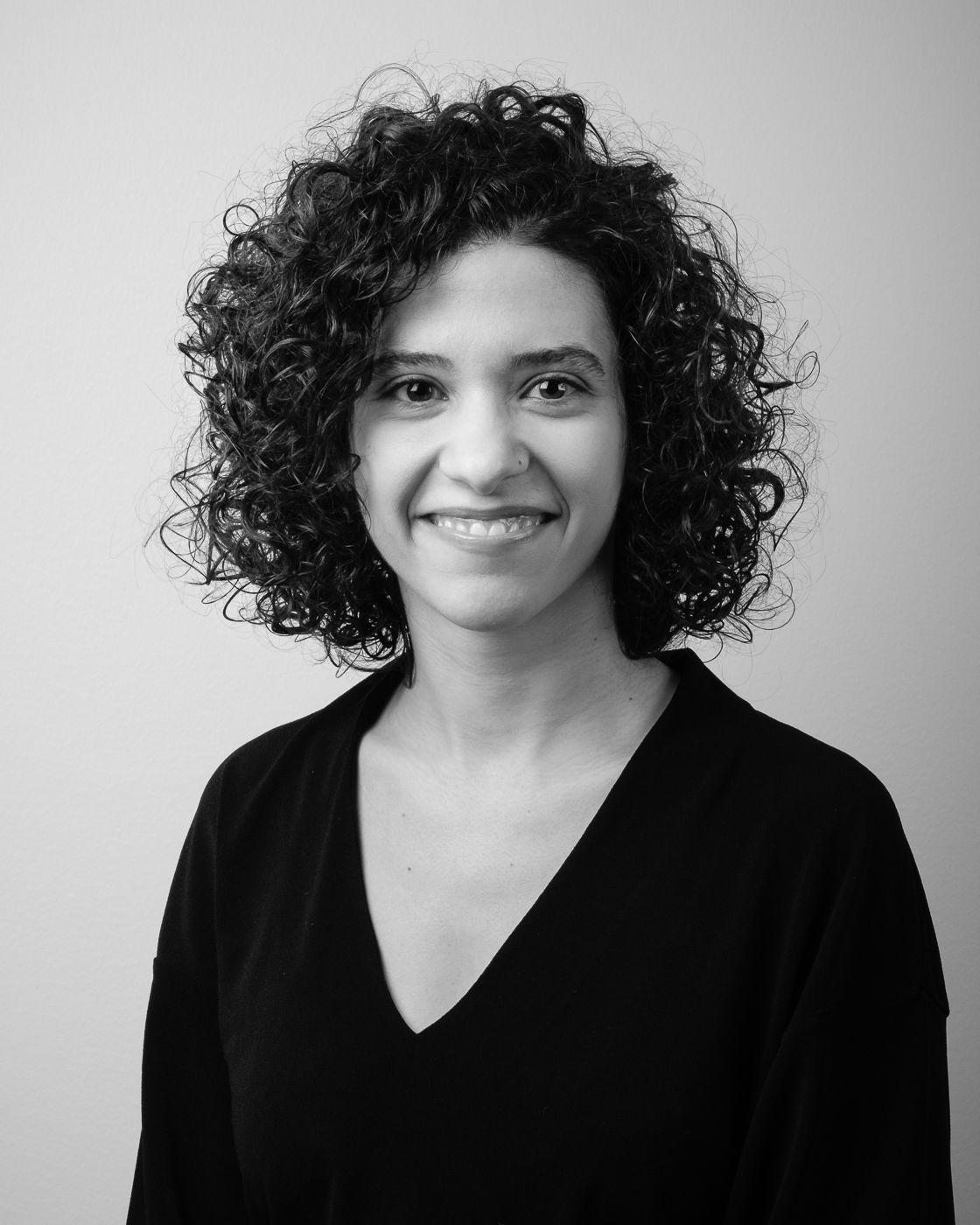 Sara Camponez